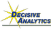 Decisive Analytics Corporation