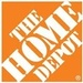 The Home Depot #803