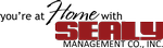 Sealy Management Company, Inc.