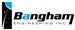 Bangham Engineering, Inc.