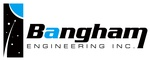Bangham Engineering, Inc.