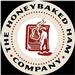 HoneyBaked Ham Company