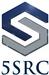 Five Stones Research Corporation