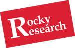 Rocky Research