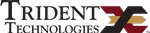 Trident Technologies