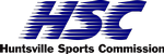 Huntsville Sports Commission