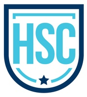 Huntsville Sports Commission