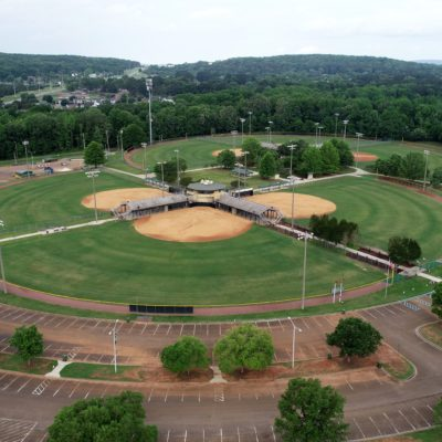 Gallery Image RCP-HSC-Venue-Drone-27-400x400.jpeg
