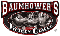 Baumhower's Victory Grill