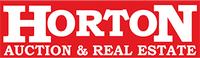 Horton Auction & Real Estate
