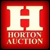 Horton Auction Company