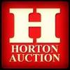 Horton Auction Company