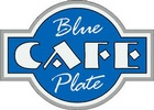 Blue Plate Cafe - Governors Drive