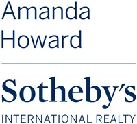 Amanda Howard | Sotheby's International Realty