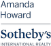 Amanda Howard | Sotheby's International Realty
