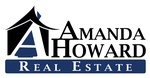 Amanda Howard Real Estate