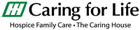 Caring for Life – Hospice Family Care