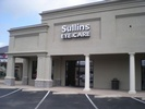 Sullins EYE CARE CENTER, INC.