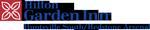 Hilton Garden Inn - Huntsville South/Redstone Arsenal