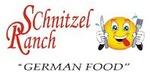 Schnitzel Ranch
