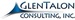 GlenTalon Consulting, Inc.