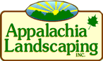 Appalachia Landscaping, Inc.