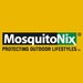 R4 Green Alabama DBA MosquitoNix