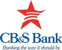 CB&S Bank - Hampton Cove