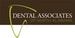 Dental Associates of Madison, LLC
