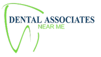 Dental Associates of Madison, LLC