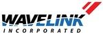 WaveLink