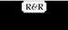 Rivenbark & Roper Antiques, LLC