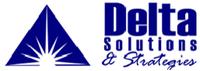 Delta Solutions & Strategies, LLC