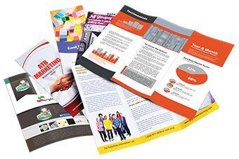 Gallery Image design-brochures-1.jpg