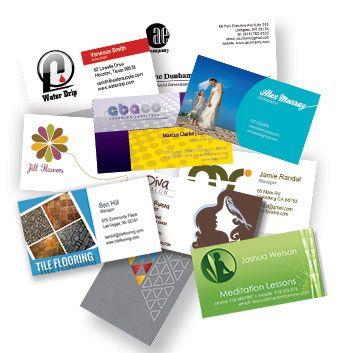 Gallery Image design-business-cards-2.jpg