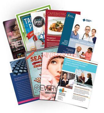 Gallery Image design-flyers-3.jpg