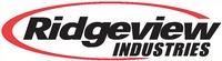 Ridgeview Industries