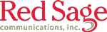 Red Sage Communications, Inc.