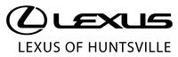 Lexus of Huntsville