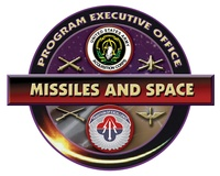 PEO Missiles and Space