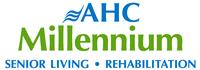 AHC Millennium