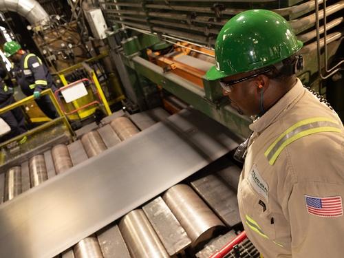 Gallery Image Technology_-_Steel_Making.jpg