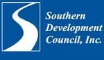 Southern Development Council, Inc.