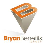 Bryan Benefits Group