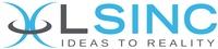 LSINC Corporation
