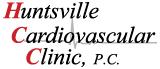 Huntsville Cardiovascular Clinic, PC
