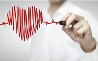 Gallery Image heart-health-1.jpg