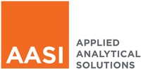 Applied Analytical Solutions, Inc.