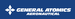 General Atomics Aeronautical Systems, Inc.