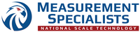 Measurement Specialists of National Scale Technology, Inc. (MSNST)